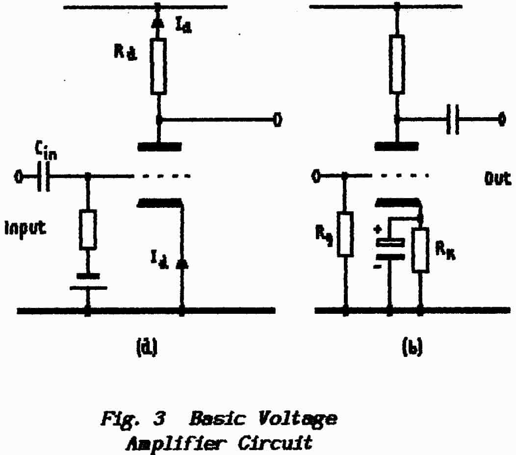 Part 3 Amplifiers Available This Circuit Is Sometimesknown As A Quadrature Oscillator Fig